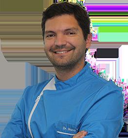 Dr. Nuno Rêlha Vaz
