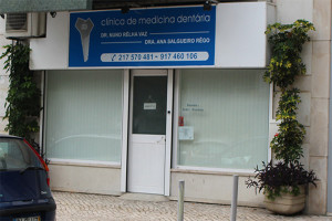 clinica_6